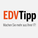 EDVTipp