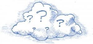 Cloud um jeden Preis?