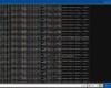 PROFFIX REST API Debugging